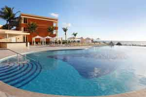 Luxury Bahia Principe Akumal – Riviera Maya - All Inclusive Resort
